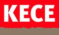 Portogruaro Kecè – Venezia